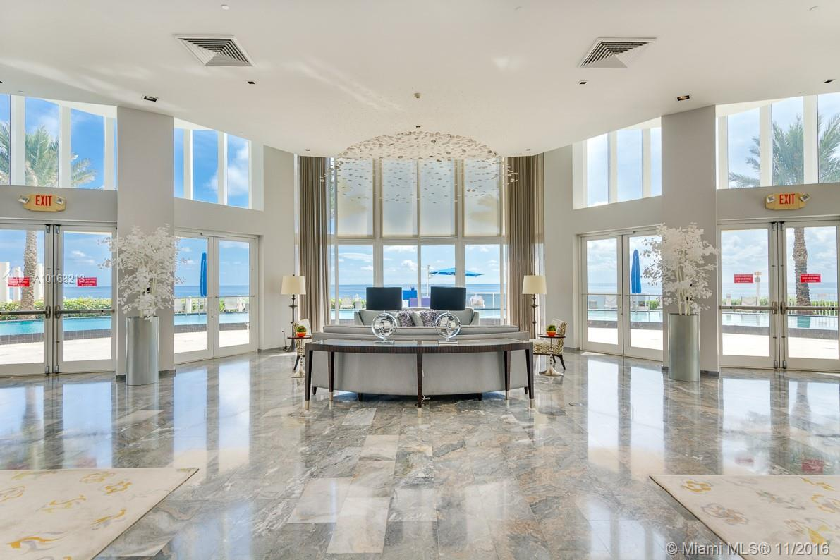 17201 Collins ave-1808 sunny-isles-beach--fl-33160-a10168213-Pic02