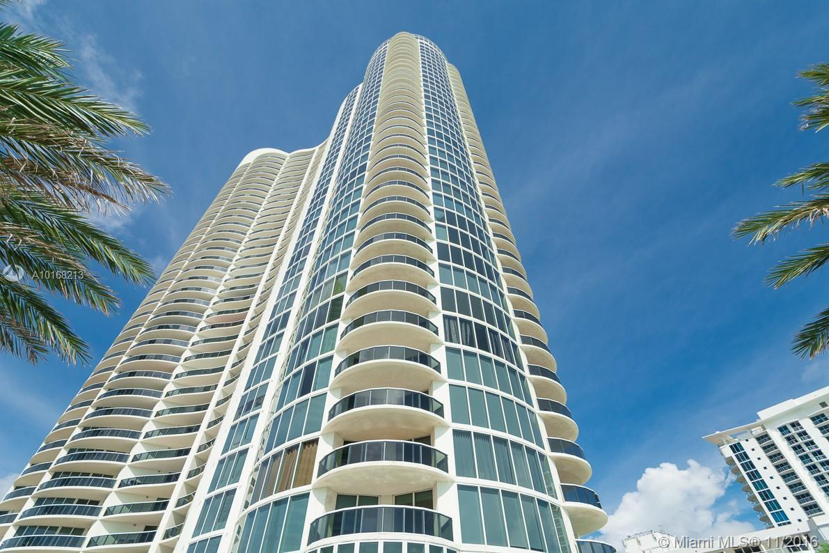 17201 Collins ave-1808 sunny-isles-beach--fl-33160-a10168213-Pic20