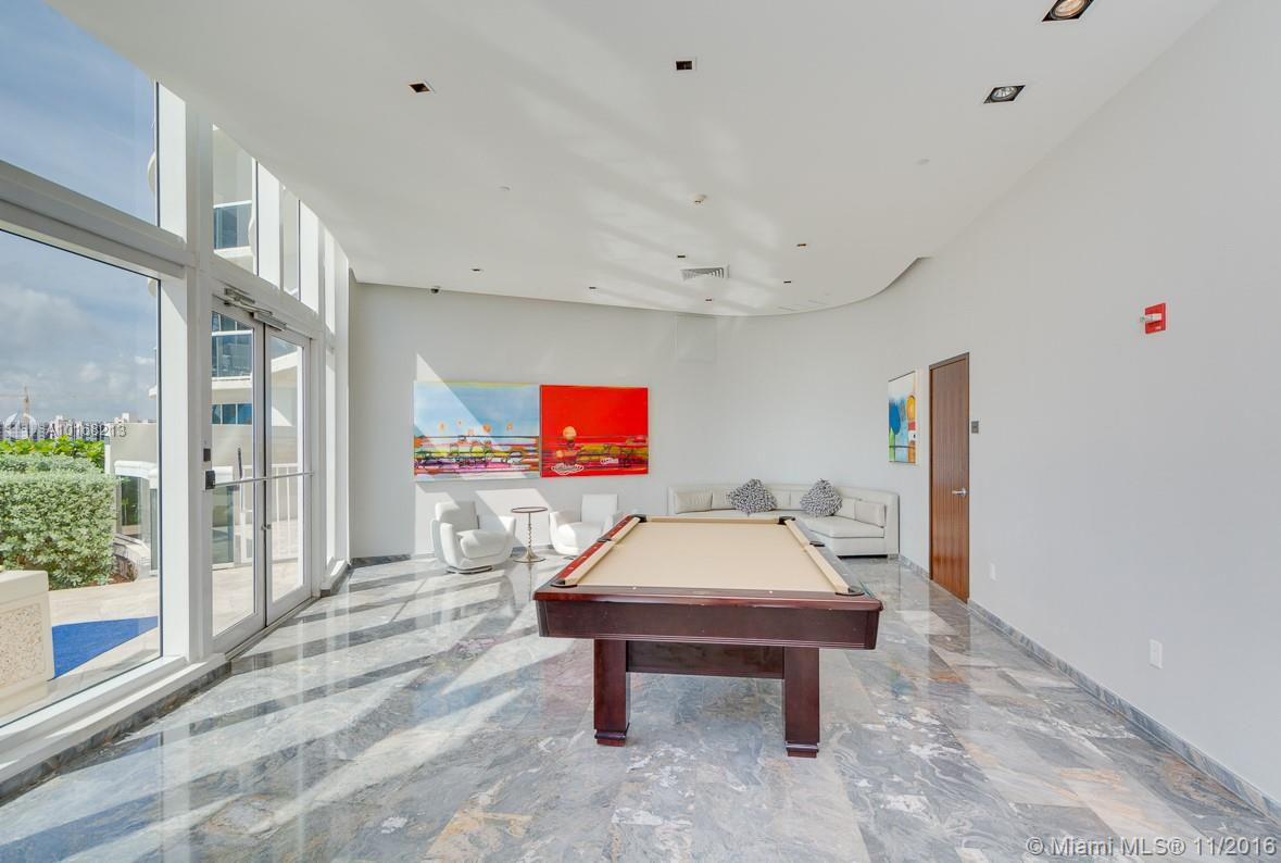 17201 Collins ave-1808 sunny-isles-beach--fl-33160-a10168213-Pic21