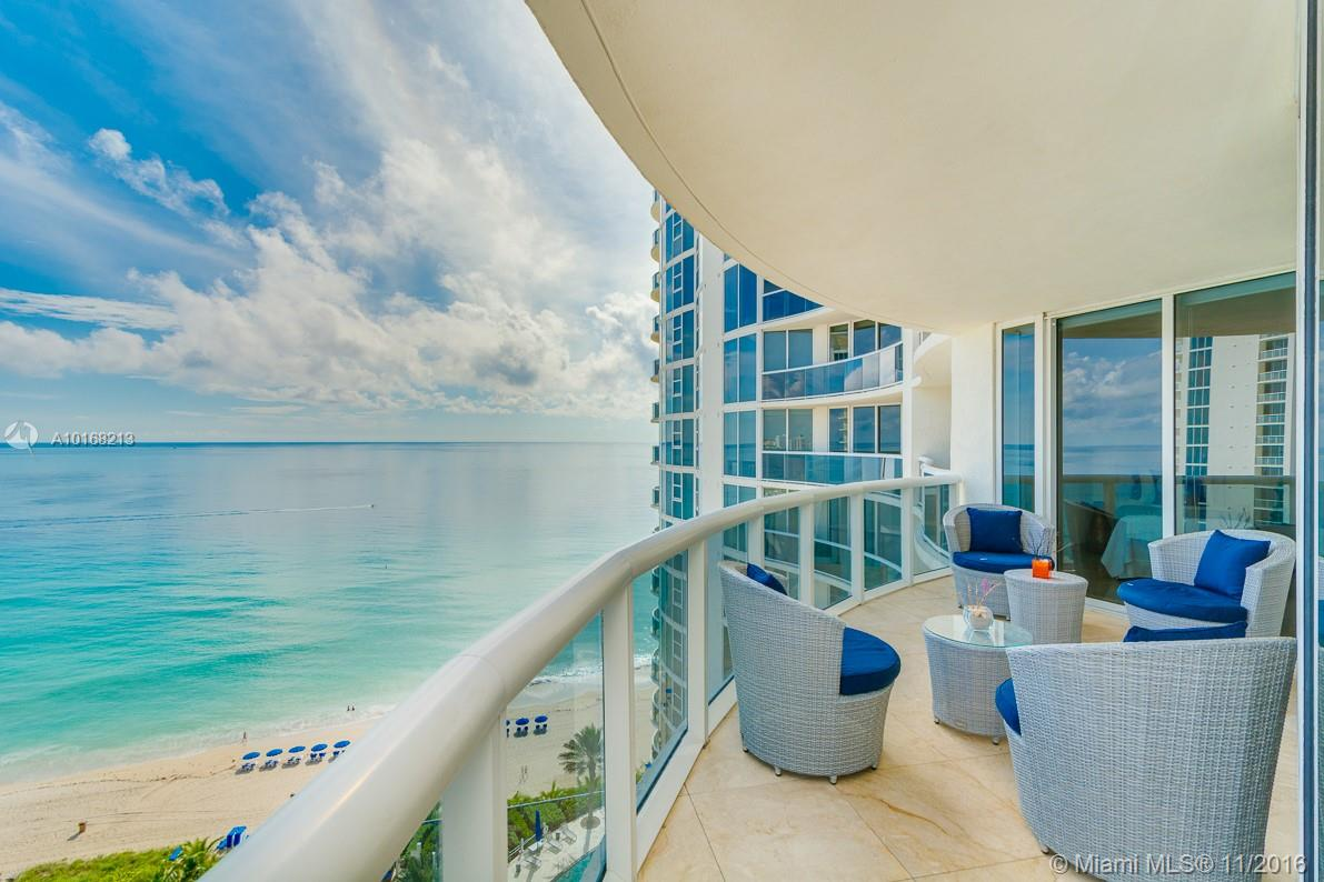 17201 Collins ave-1808 sunny-isles-beach--fl-33160-a10168213-Pic03