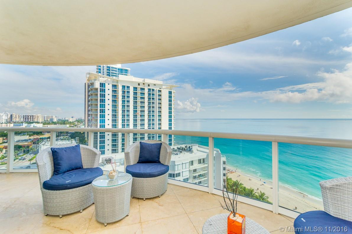 17201 Collins ave-1808 sunny-isles-beach--fl-33160-a10168213-Pic04