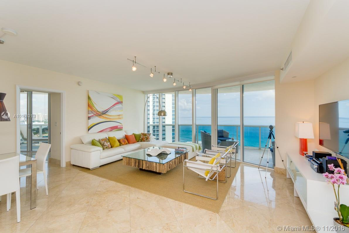 17201 Collins ave-1808 sunny-isles-beach--fl-33160-a10168213-Pic05