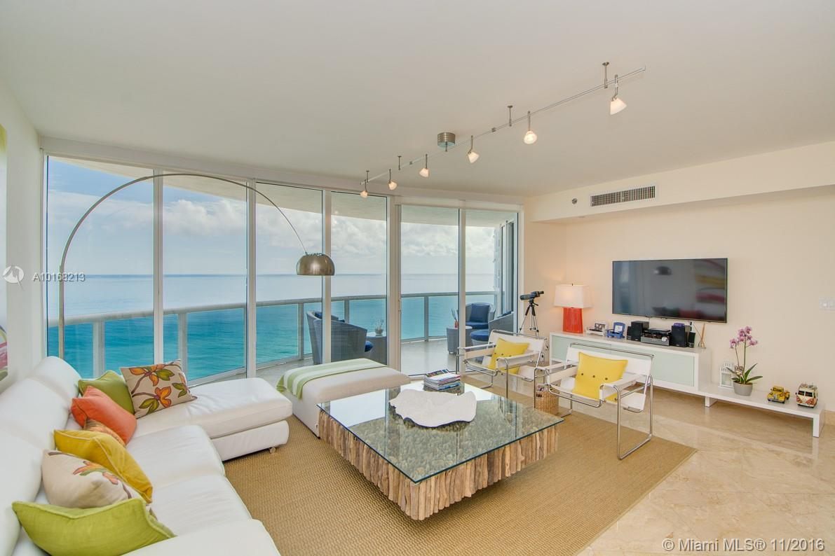 17201 Collins ave-1808 sunny-isles-beach--fl-33160-a10168213-Pic06