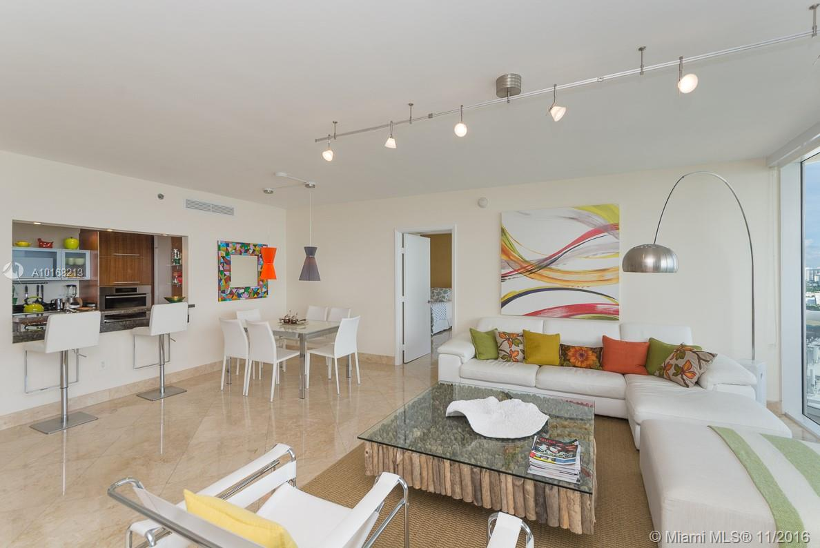 17201 Collins ave-1808 sunny-isles-beach--fl-33160-a10168213-Pic07
