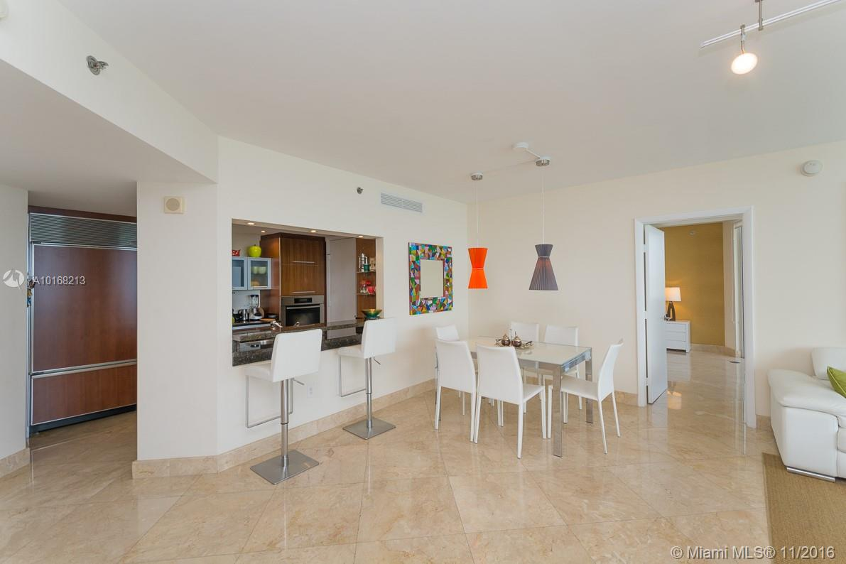 17201 Collins ave-1808 sunny-isles-beach--fl-33160-a10168213-Pic08