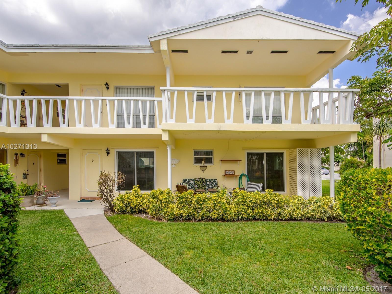 2755 NE 28th Ave, F4 - Lighthouse Point, Florida