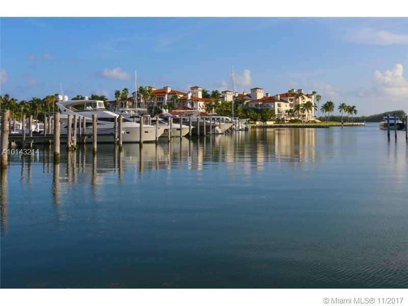 2426 Fisher island dr-2426 miami-beach--fl-33109-a10143214-Pic26