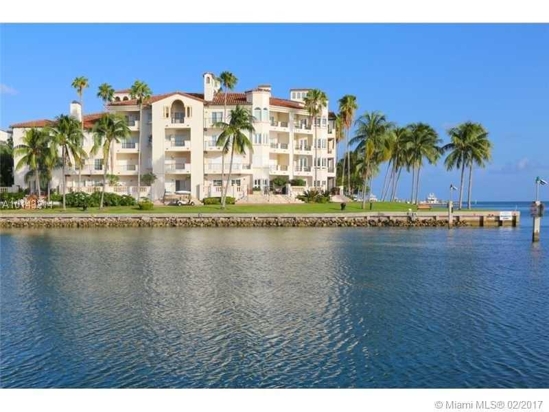 2426 Fisher island dr-2426 miami-beach--fl-33109-a10143214-Pic28