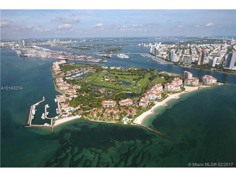 2426 Fisher island dr-2426 miami-beach--fl-33109-a10143214-Pic30