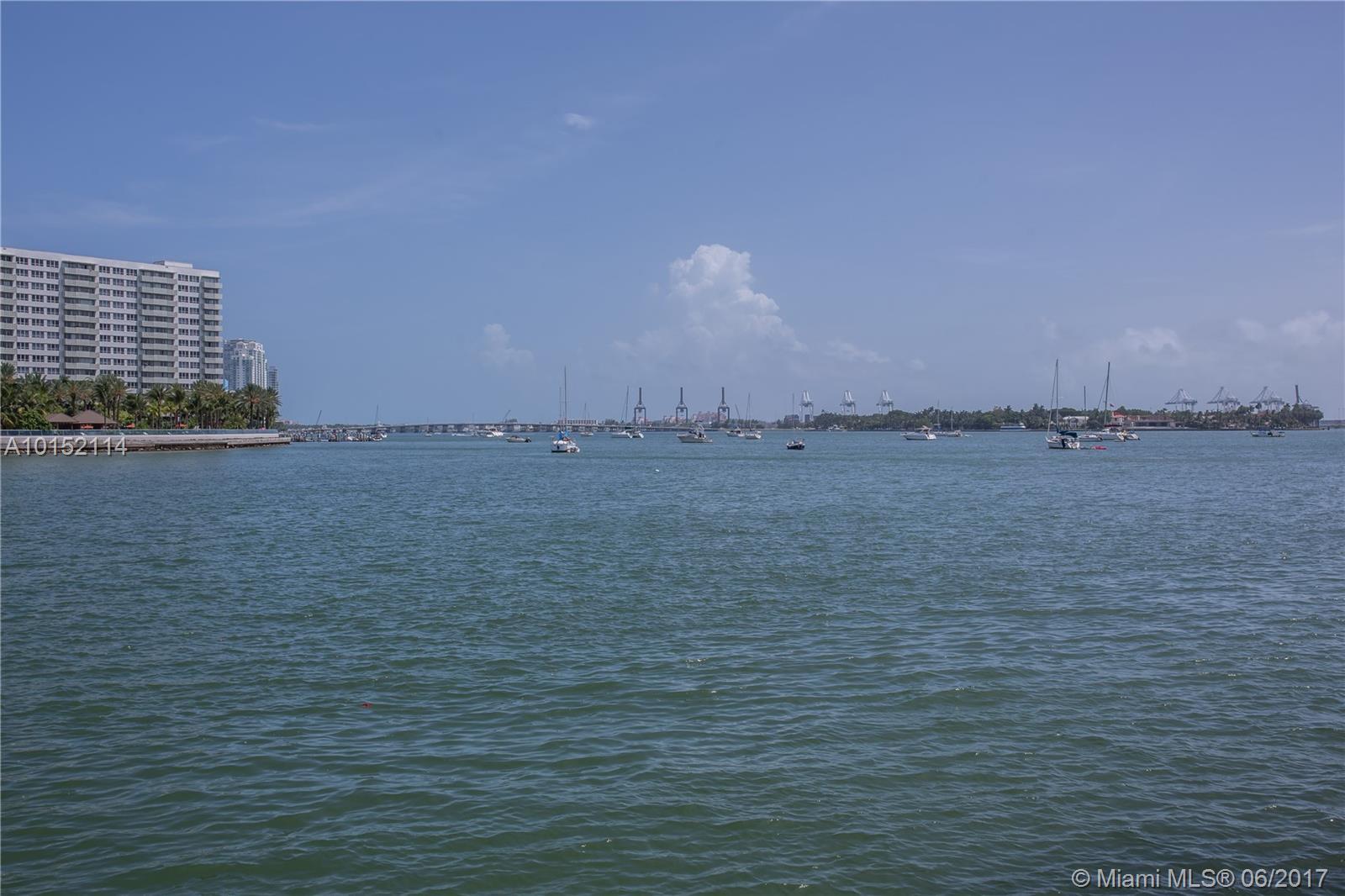 20 Island ave-802 miami-beach--fl-33139-a10152114-Pic04