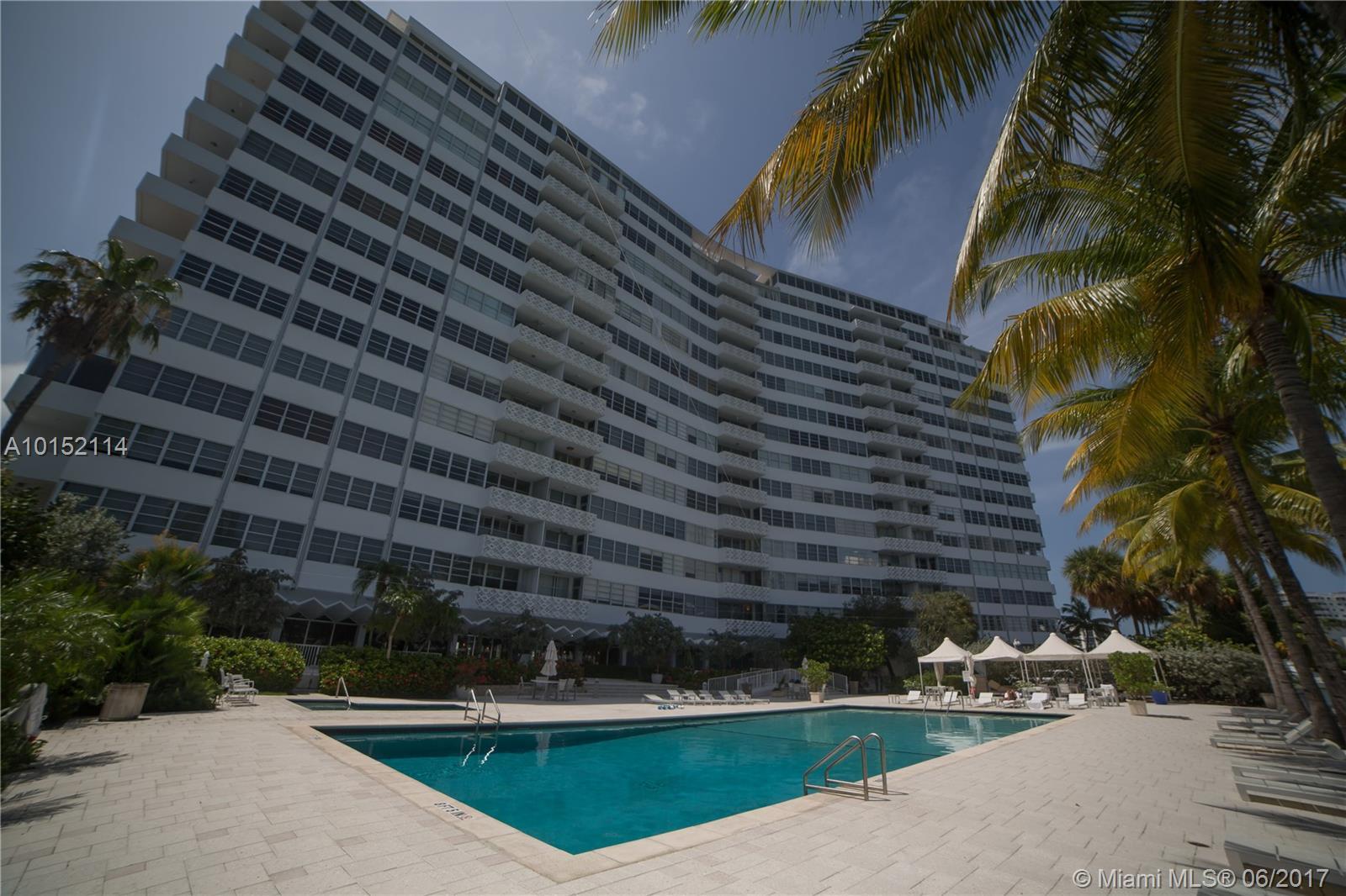 20 Island ave-802 miami-beach--fl-33139-a10152114-Pic09