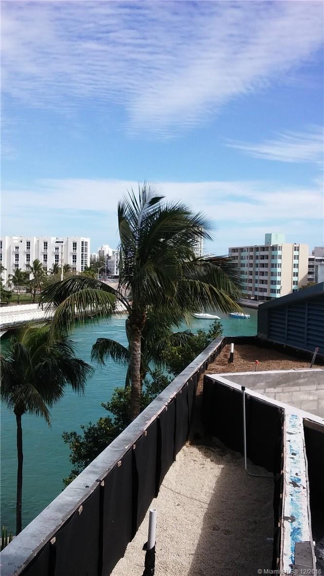 10 Venetian way-405 miami-beach--fl-33139-a10199314-Pic07