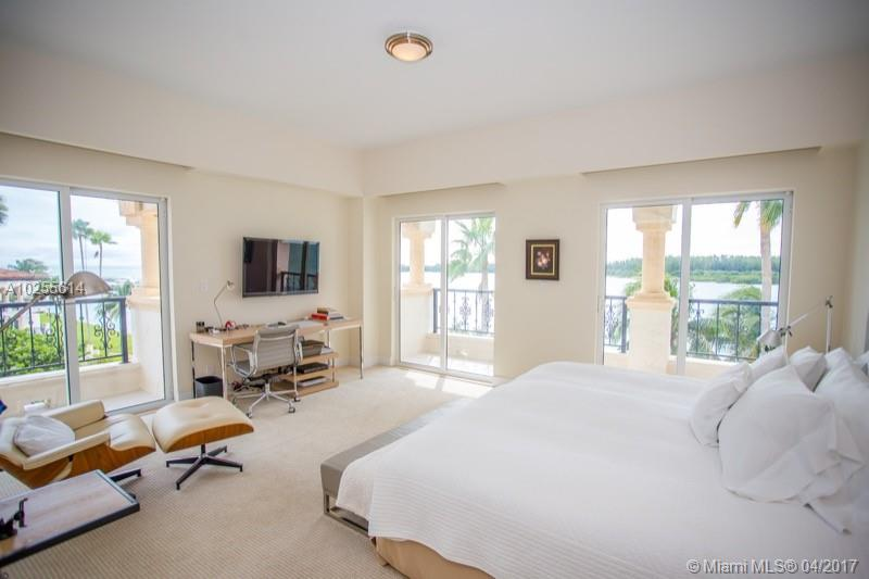 2442 Fisher island dr-2442 fisher-island--fl-33109-a10255614-Pic12