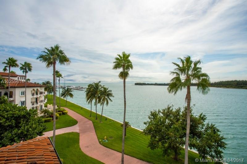 2442 Fisher island dr-2442 fisher-island--fl-33109-a10255614-Pic14