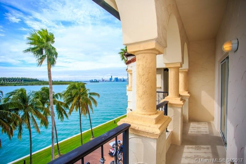 2442 Fisher island dr-2442 fisher-island--fl-33109-a10255614-Pic17