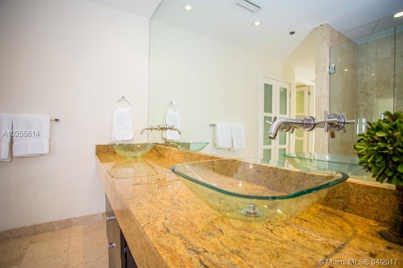 2442 Fisher island dr-2442 fisher-island--fl-33109-a10255614-Pic18