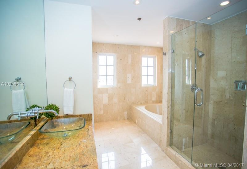 2442 Fisher island dr-2442 fisher-island--fl-33109-a10255614-Pic19