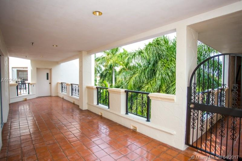 2442 Fisher island dr-2442 fisher-island--fl-33109-a10255614-Pic02