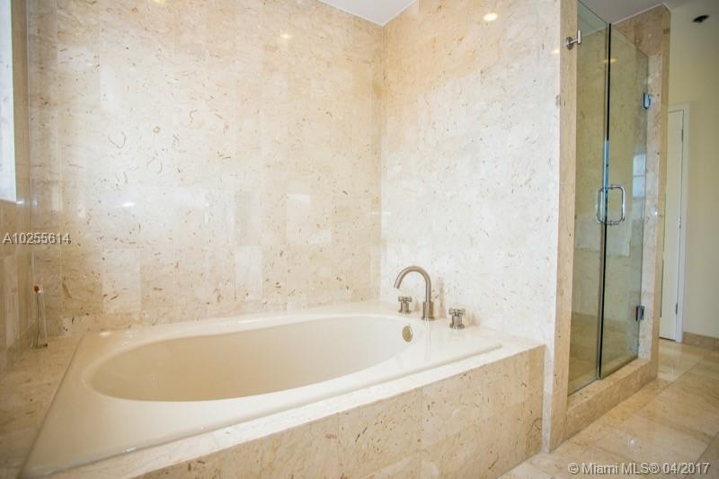 2442 Fisher island dr-2442 fisher-island--fl-33109-a10255614-Pic20