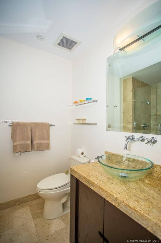 2442 Fisher island dr-2442 fisher-island--fl-33109-a10255614-Pic23