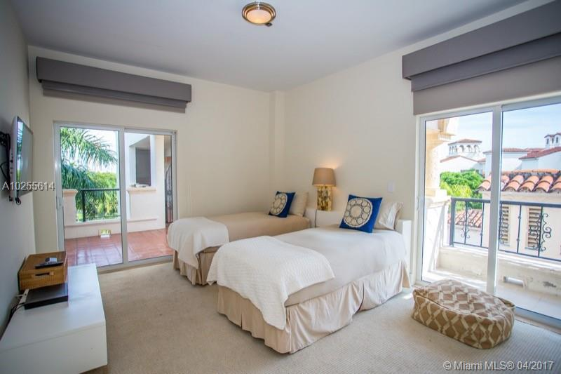 2442 Fisher island dr-2442 fisher-island--fl-33109-a10255614-Pic24