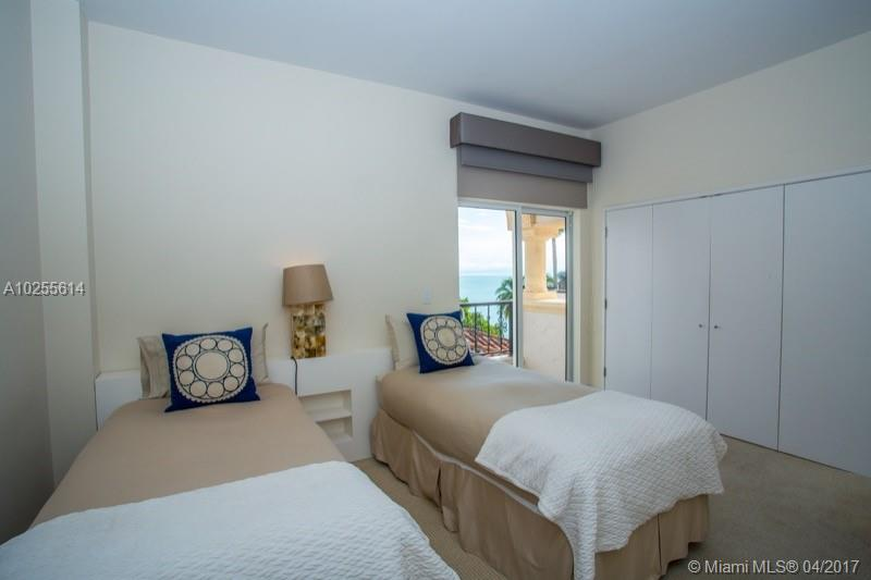 2442 Fisher island dr-2442 fisher-island--fl-33109-a10255614-Pic25