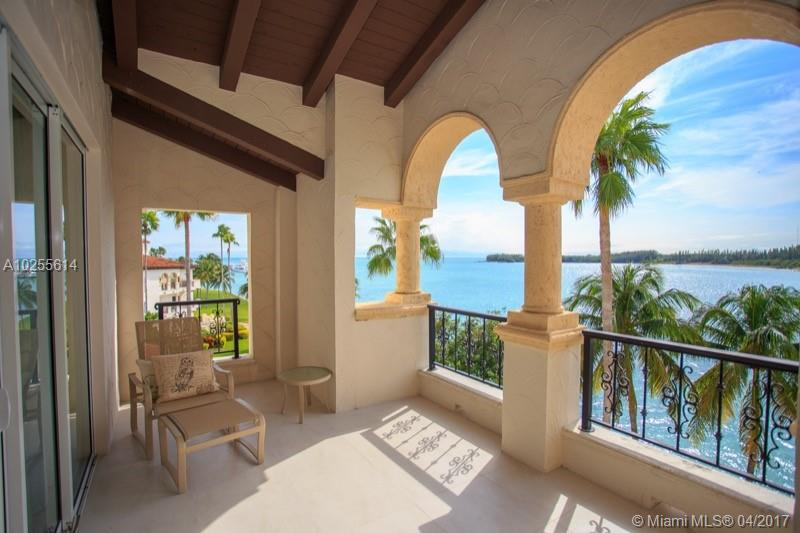 2442 Fisher island dr-2442 fisher-island--fl-33109-a10255614-Pic26