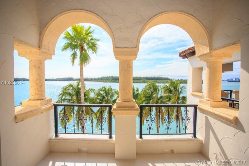 2442 Fisher island dr-2442 fisher-island--fl-33109-a10255614-Pic29
