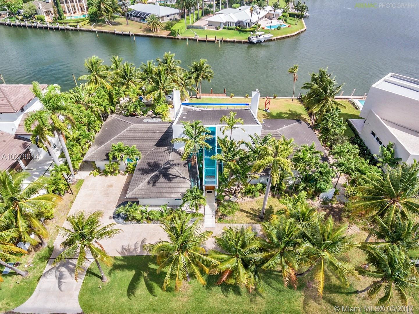 475 Solano Prado - Coral Gables, Florida