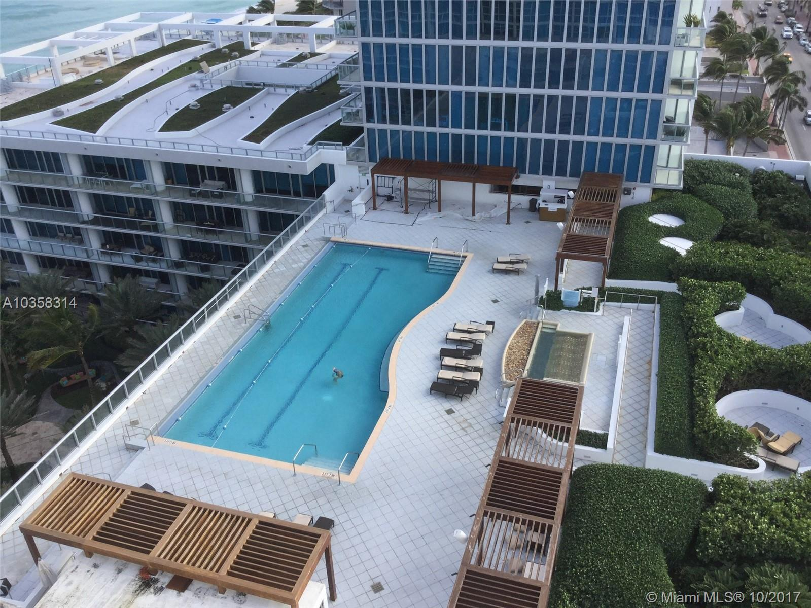 For sale 6801 collins ave 1412 miami beach fl 33141 mls a10358314 for 2 bedroom suites on collins avenue