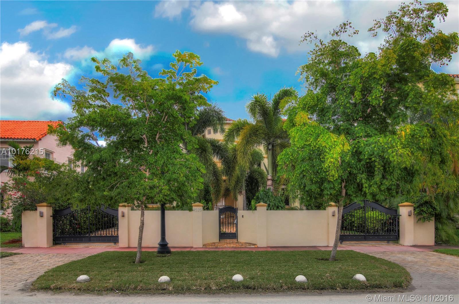 Nieuwbouw eigendom te koop in florida nieuwbouw villa for Huis te koop in amerika