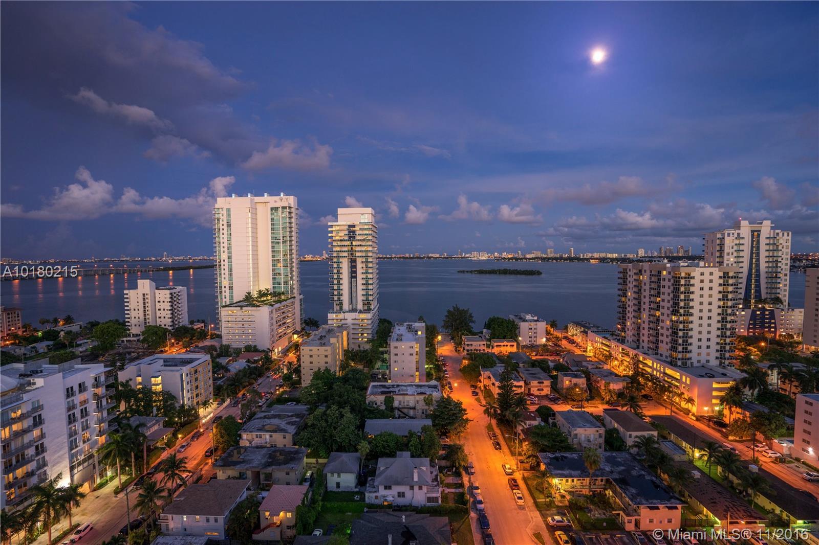Gallery Art Miami