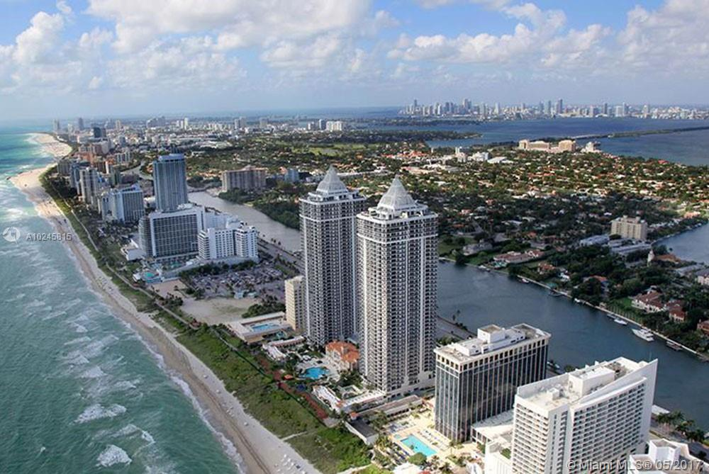 4775 Collins av-3107 miami-beach--fl-33140-a10245815-Pic01