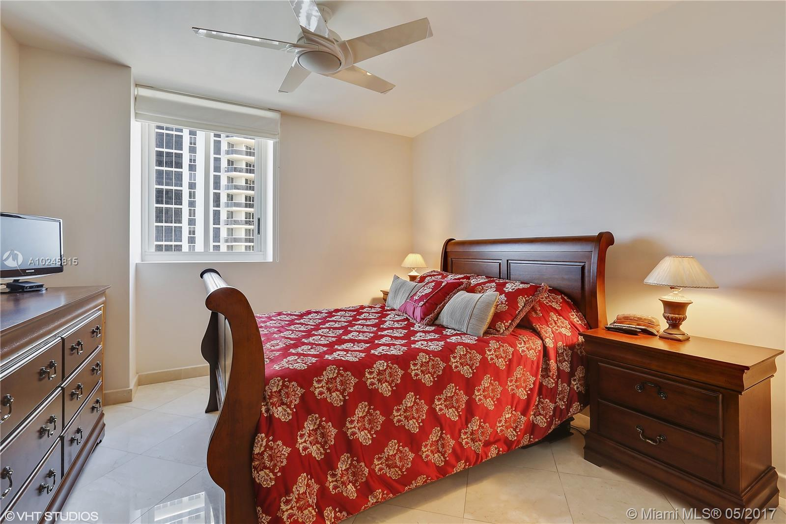 4775 Collins av-3107 miami-beach--fl-33140-a10245815-Pic12