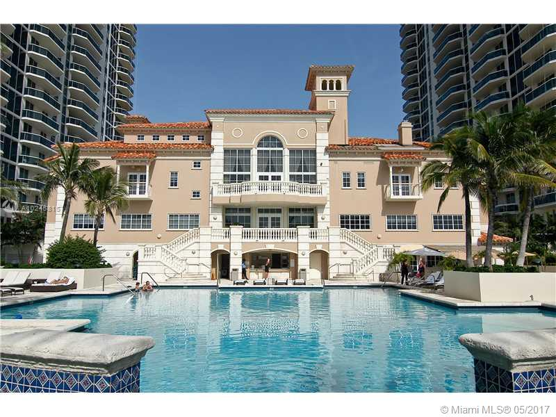 4775 Collins av-3107 miami-beach--fl-33140-a10245815-Pic15