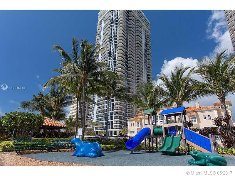 4775 Collins av-3107 miami-beach--fl-33140-a10245815-Pic18