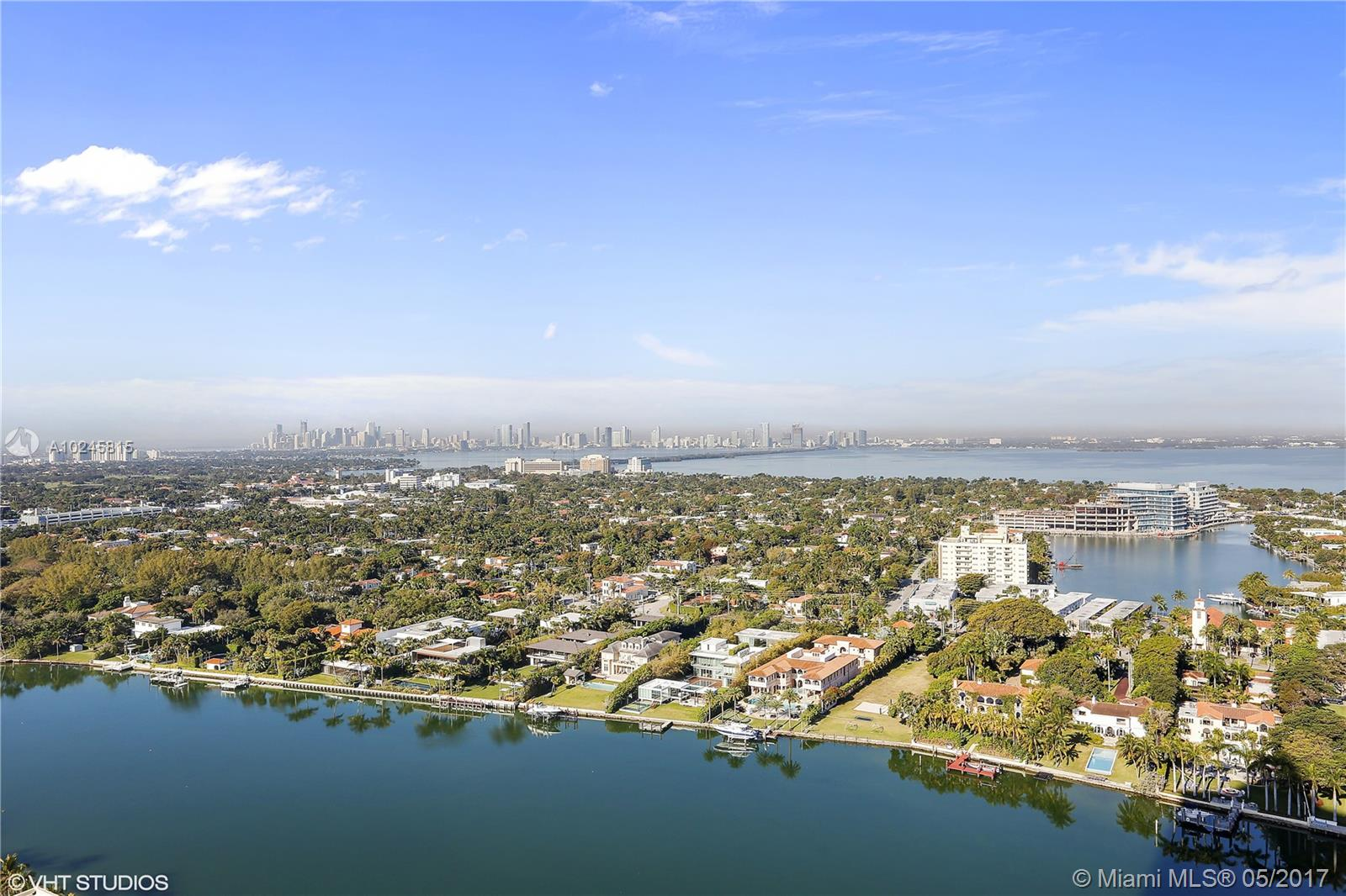 4775 Collins av-3107 miami-beach--fl-33140-a10245815-Pic07