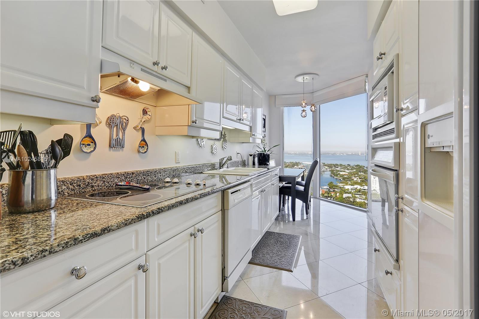 4775 Collins av-3107 miami-beach--fl-33140-a10245815-Pic09