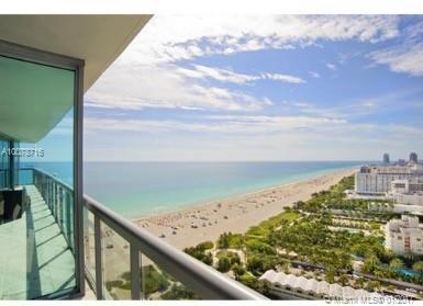 101 20th st-3006 miami-beach--fl-33139-a10078716-Pic01