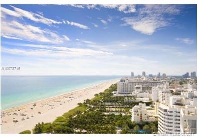 101 20th st-3006 miami-beach--fl-33139-a10078716-Pic10