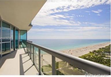 101 20th st-3006 miami-beach--fl-33139-a10078716-Pic13