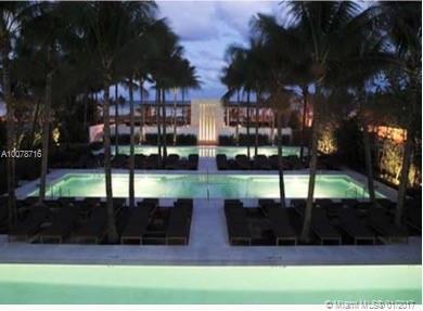 101 20th st-3006 miami-beach--fl-33139-a10078716-Pic19