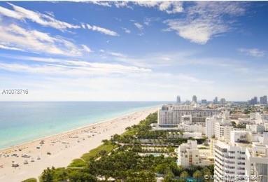 101 20th st-3006 miami-beach--fl-33139-a10078716-Pic02