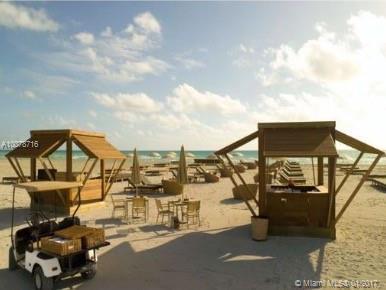 101 20th st-3006 miami-beach--fl-33139-a10078716-Pic21