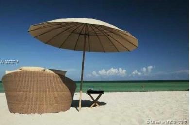 101 20th st-3006 miami-beach--fl-33139-a10078716-Pic27