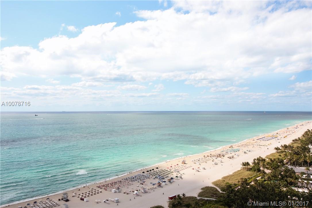 101 20th st-3006 miami-beach--fl-33139-a10078716-Pic09
