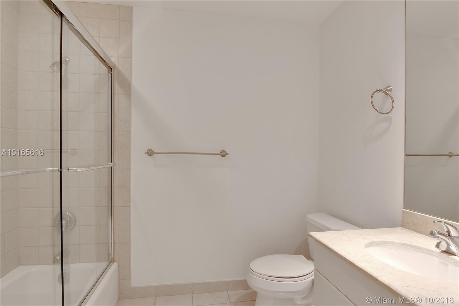 801 Brickell key blvd-3102 miami--fl-33131-a10165616-Pic05