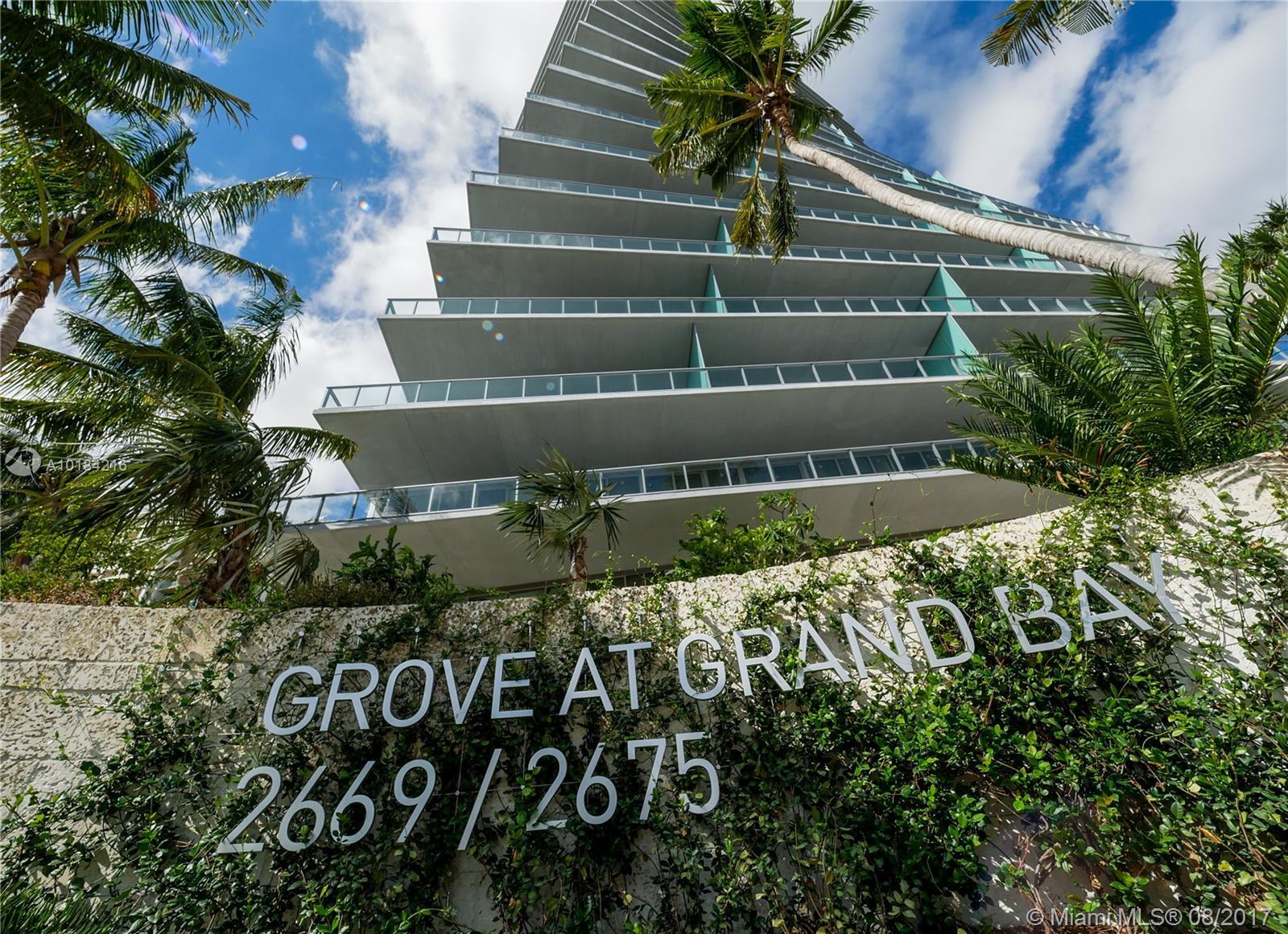 2675 Bayshore dr-802-S coconut-grove--fl-33133-a10184216-Pic10