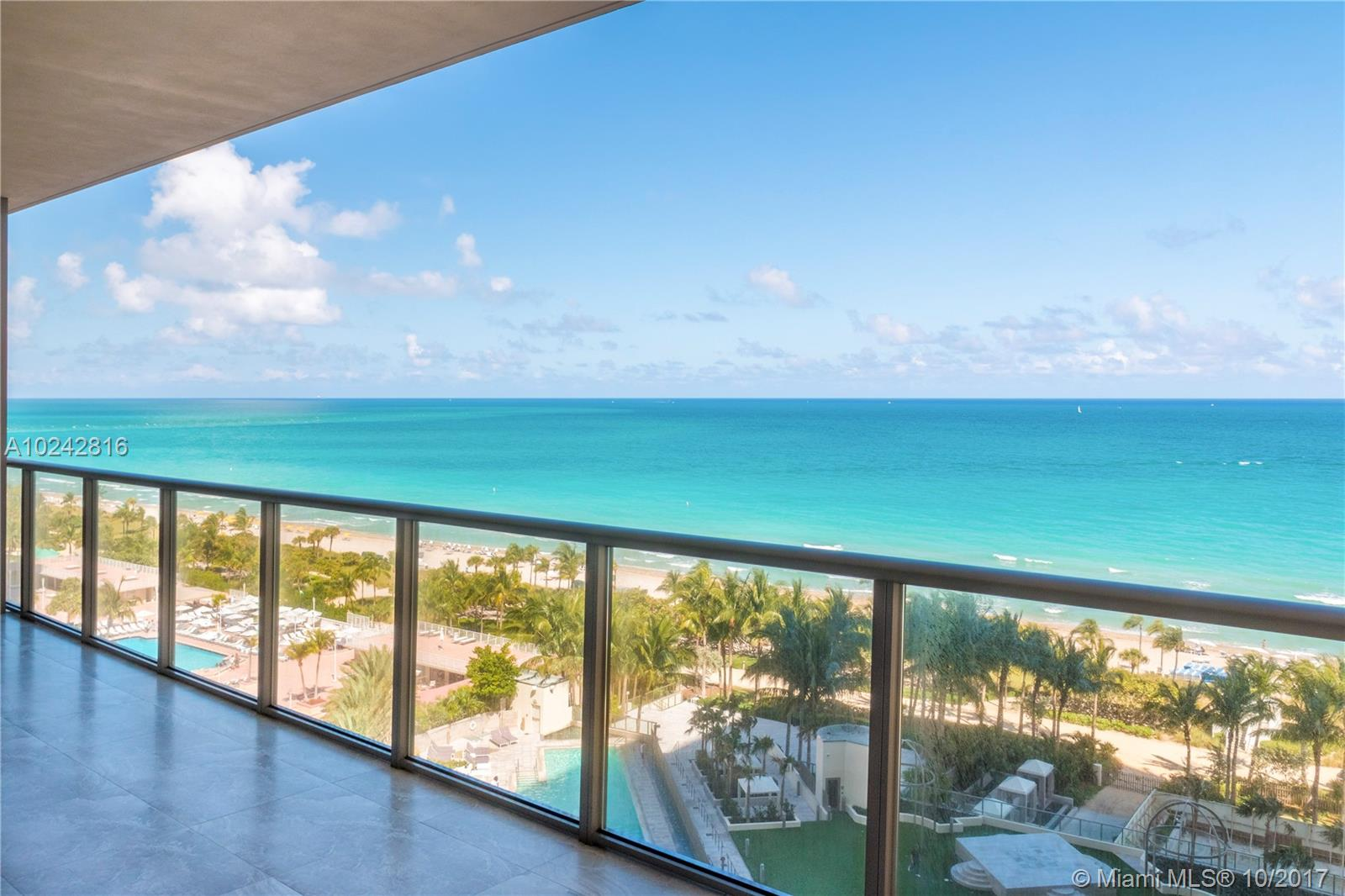 9705 Collins ave-1004/5 bal-harbour--fl-33154-a10242816-Pic01