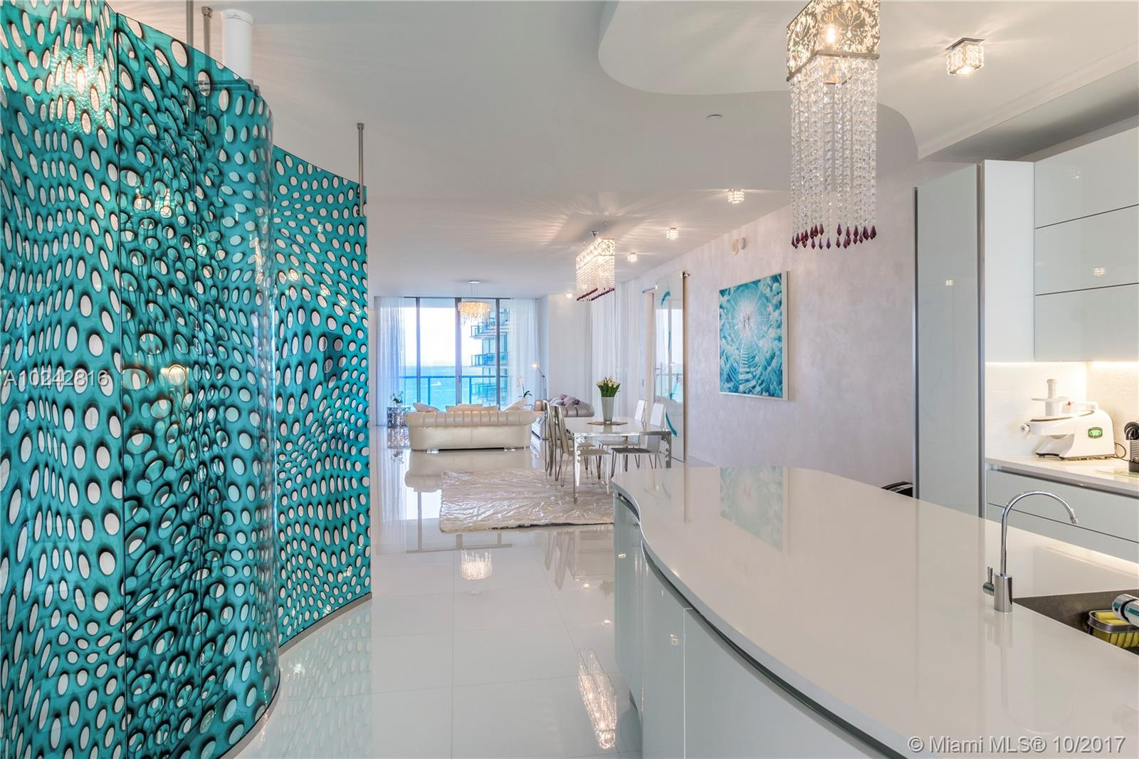 9705 Collins ave-1004/5 bal-harbour--fl-33154-a10242816-Pic14